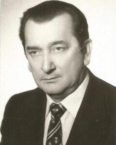Andrzej Kapcia