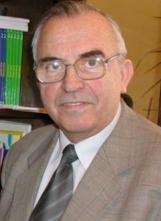 Bogdan Jan Nowecki