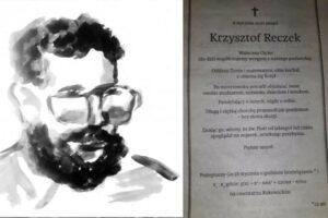 Krzysztof Raczek